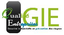 GIE Qualite